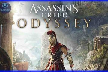 Assassins Creed Odyssey Download Full