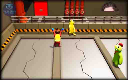Gang Beasts Free Download For Pc Full Full Hd Games