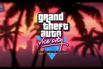 Gta Vice City Download Pc Compressed Top Hd Games