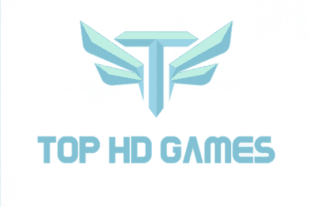 Top HD Games Download