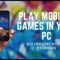 7 Best Android Emulator: You Must Need To Know