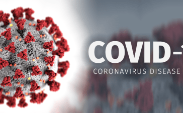 COVID-19 - Common Coronavirus Symptoms You Shouldn't Ignore