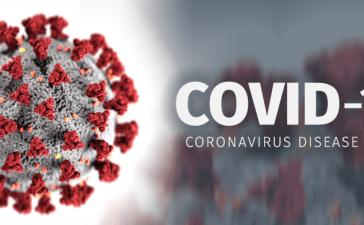 COVID-19 - Common Coronavirus Symptoms You Shouldn't Ignore