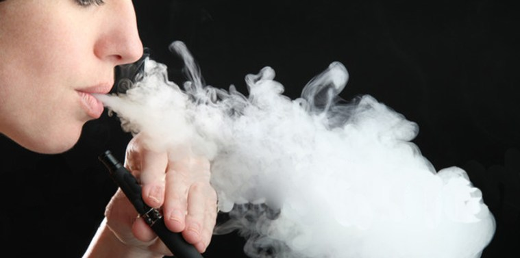 The explosion in the popularity of Vaping is having some interesting side  effects… I'm personally fascinated by the way real science is being ignored  by the ...