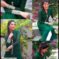 Celebrate independence with MOTIFZ women's Dresses 2021