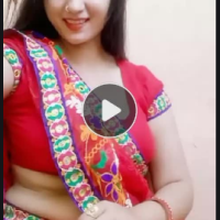 Beautiful & Famous Indian Likee hot girls dancing Videos