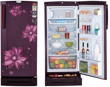 best refrigerator under 20000