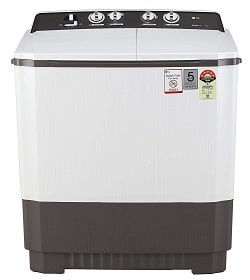 best washing machine under 20000