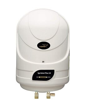 Best Water Heater In India
