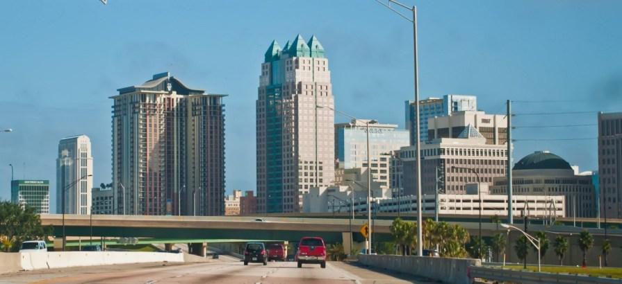 Great Orlando Hotel Deals