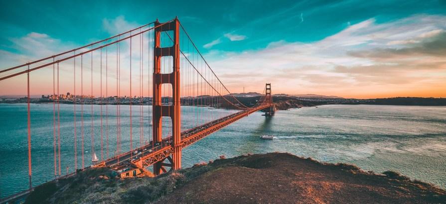 Great San Francisco Hotel Deals