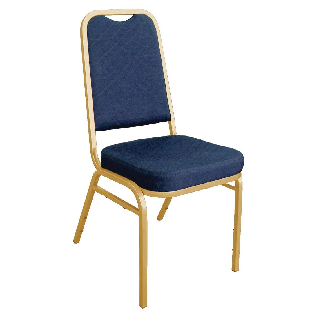 banquet chair covers ireland french club chairs for sale nisbets tophotelsupplier