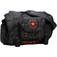 DEVICE ONE ショルダーバッグ: DSN-50059