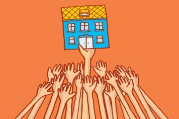休斯顿买房真实经历:多个offer竞争抢到中国城低价房
