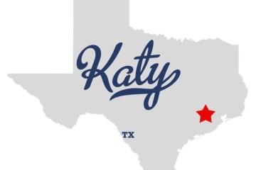 休斯顿KATY(凯蒂)买房指南
