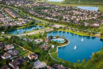 休斯顿买房流程的8个关键步骤