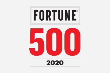 22家总部位于休斯顿的公司入选最新的《财富》 500强