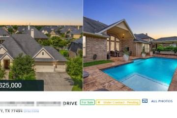客户休斯顿买房真实经历:疫情期间,从纽约搬到德州休斯顿