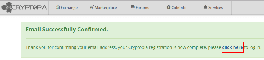 email_here_cryptopia