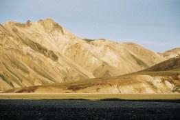 Landmannalaugar 3 © JanPier