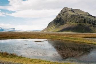 Pause 1 (sud Islande) © JanPier