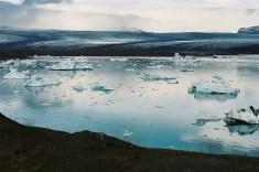 Lac de Jökulsarlon 3 © JanPier