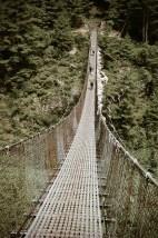 Pont de fer © JanPier
