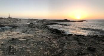 Namibia-14