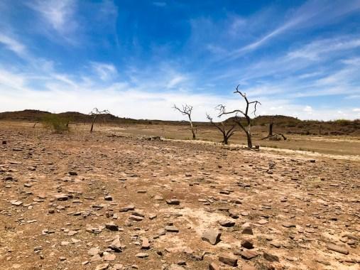 Namibia-25
