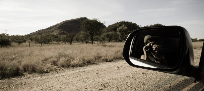 Namibia-3