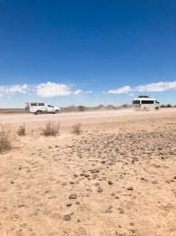 Namibia-38