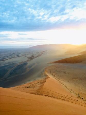 Namibia-44