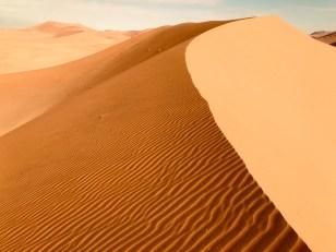 Namibia-56