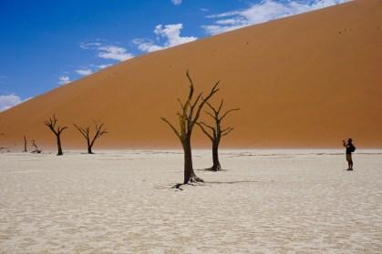 Namibia-67