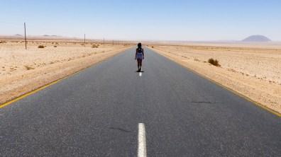 Namibia-7