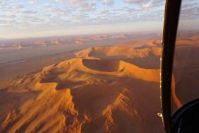 Namibia-75