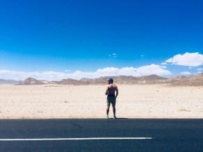 Namibia-9