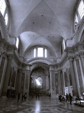 La Basilique © Topich