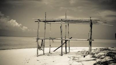 Petit phare gitan © Topich