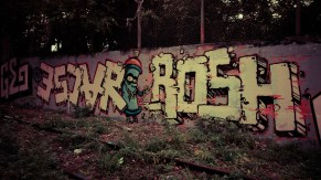 Crissy one © Topich