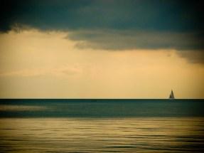 Horizons © Topich