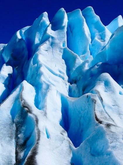 Blue mountains II