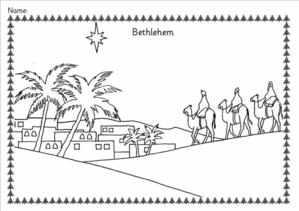 EYFS, KS1, SEN, christmas worksheets, powerpoints