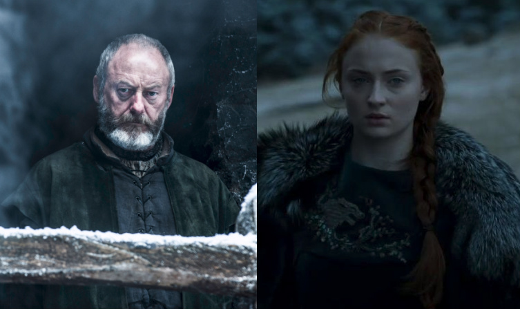 Best-Season-6-Theories-Based-on-Newest-GoT-Trailer-1
