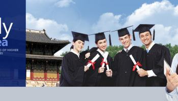 NIIED KGSP Scholarship 2019 - Complete Guide | TOPIK GUIDE - The