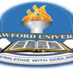 CRAWFORD New Courses and Requirement 2019 | See Full list of Courses Offered in Crawford University