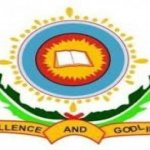 Bowen University, Iwo (BUI) School Fees Scheduled for 2019/2020 Academic session