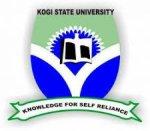 Kogi State University Anyigba, (KSU) School Fees Scheduled for 2019/2020 Academic session