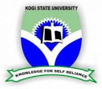 KSU New accredited Courses and Requirement 2019/2020 : TOP