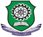 RSUST New Courses and Requirement 2019 See list of Courses Offered in Rivers State University of Science & Technology
